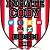 Inmatecody's avatar
