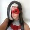 InmateHarley's avatar