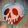 InMegumiEyes's avatar