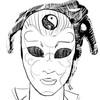 InMerger's avatar