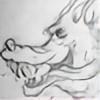 Inmetall's avatar