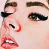 inmiles's avatar