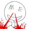 inmoMakuoro's avatar