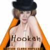 INmommyof2's avatar