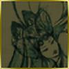Inmoria's avatar