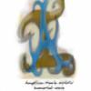 Inmortal-666's avatar