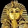 inmortalegipto's avatar