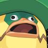 InmortalKaktus's avatar