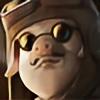 InmortalKhan's avatar