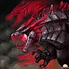 InmortalSoldier12's avatar