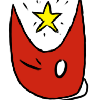 InmostLord's avatar