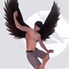 InMundane's avatar