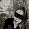 Inmundicia's avatar