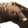 Inmyarmsinmyarms's avatar