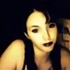 InMyNature's avatar