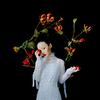 Inmyparadise's avatar
