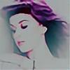 inmyrainbow's avatar