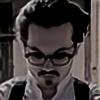 inn-spectre's avatar