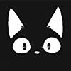 inn3rmonologu3's avatar