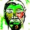 Inn8art's avatar