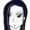 Inna-Amy's avatar
