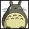 Inna-chan's avatar