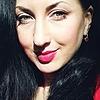 Inna-Vjuzhanina's avatar
