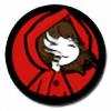 innaaleksui's avatar