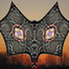 innac's avatar