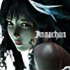 Innachan's avatar