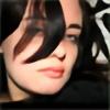 innaford's avatar