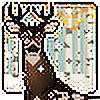 Innali's avatar