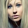 innalogvin's avatar