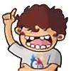 innamal's avatar