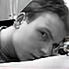 Innamorato85's avatar