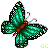 innatedreamer's avatar