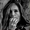 InNeedoFINsanITY's avatar