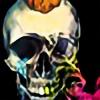 InNeedofLife's avatar