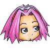 Inner-mel's avatar