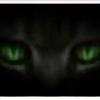 inner-outsider's avatar