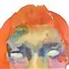 inner-regions's avatar