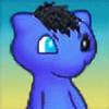 Inner-Turmoil's avatar
