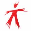 innerbeast's avatar