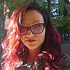 InnerBlue's avatar