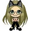 InnerCreepers's avatar
