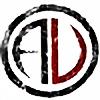 InnerdepravityART's avatar