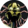 InnerEthosArtworks's avatar