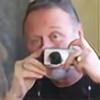 innerexplorer's avatar