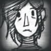 innerheat's avatar