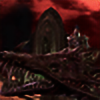 InnerLight7's avatar